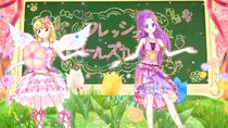 -Mezashite- Aikatsu! - 28 -720p--3B41D685-.mkv snapshot 20.09 -2013.04.27 14.41.50-