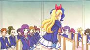 -Mezashite- Aikatsu! - 07 -720p--24AD5E97-.mkv snapshot 17.26 -2013.04.01 14.46.04-