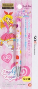 Angely Sugar Pen