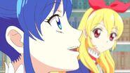 Aikatsu! - 02 AT-X HD! 1280x720 x264 AAC 0255