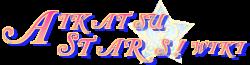 Aikatsu Stars! Wiki