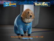 Budderball 1600x1200