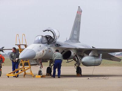 800px-IDF Pre-production