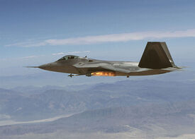 800px-F-22 fires AIM-9X