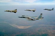 800px-F-15 MiG-27-1-