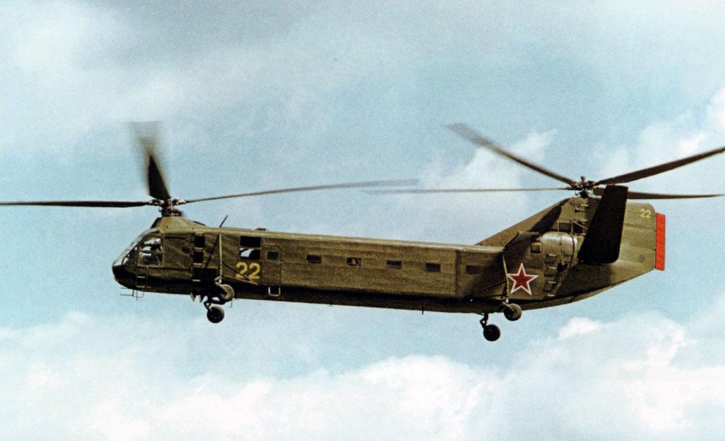 valkyrie helicopter with Yakovlev Yak 24 on File Cargobob GTAV RearDoorOpen furthermore 1361 likewise 104497653826178274 besides 34145 Gta V Police Maverick further Vf 171.