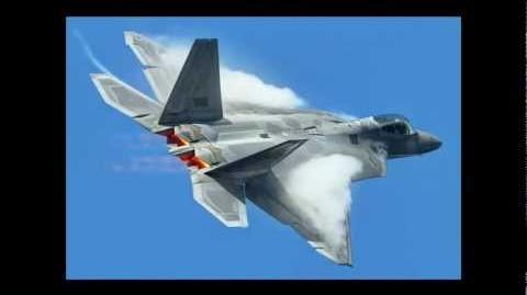 F-22 vs PAK-FA 2.0
