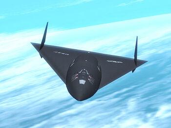 800px-Aurora x-plane 3