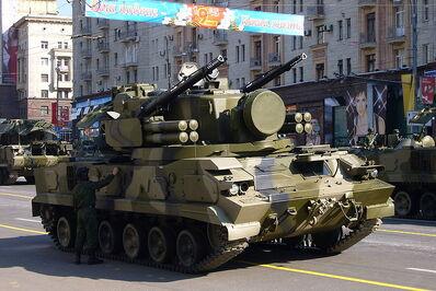 800px-VDay Parade Rehearsal Moscow03