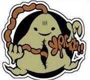 Yaou Emblem