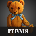 Icon Items