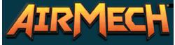 AirMech Wiki