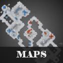 Icon Maps