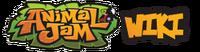 AJWIki Wordmark