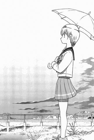 File:Manga L85A1.png