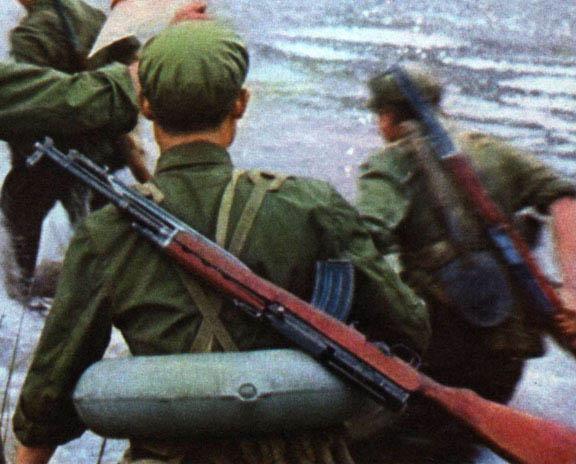 File:Rifle Type 63.jpg
