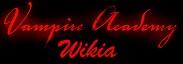 Akademia Wampirów Wikia