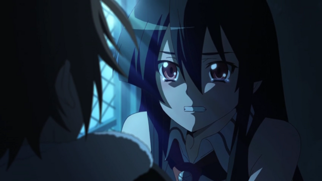 File:Akame-ga-KILL-7-0.png