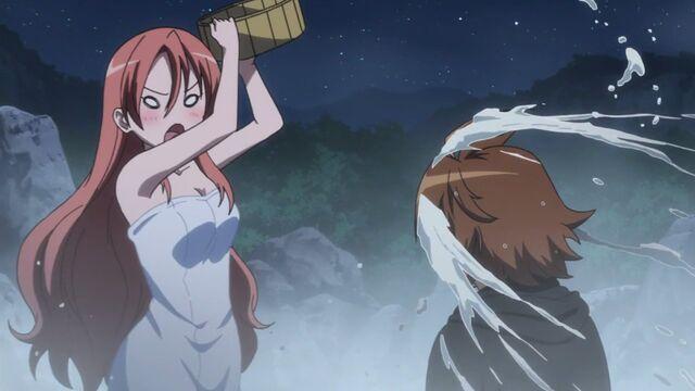 File:Akame-Ga-Kill-Chelsea-.jpg