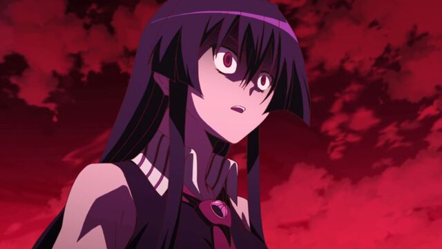 File:Akame-ga-kill-episode-4-27.jpg