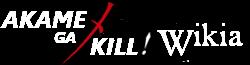 Akame Ga KILL! Wikia