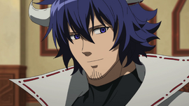 Kill the Applicants [Akame ga Kill RP signup] 270?cb=20141111122659
