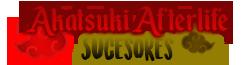 Wiki Akatsuki Afterlife Sucesores
