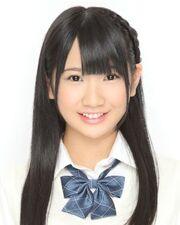 4thElection NiidoiSayaka 2012