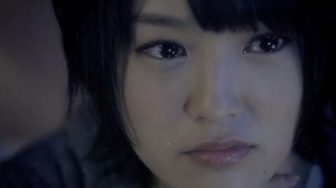 【MV】12月31日 NMB48 公式 (Short ver