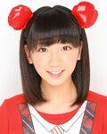 AKB48 Takahashi Kira Baito
