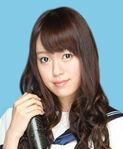 AKB48 Yonezawa Rumi 2010