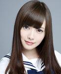 N46 ShiraishiMai GirlsRule