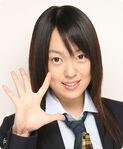 3rdGen YonezawaRumi 2007