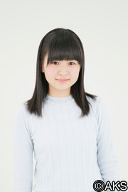 Draft Muranaka Yuki 2015