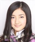 AKB48 MatsuokaYuki 2008
