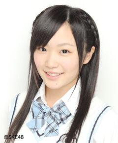 SKE48 HandaAyane 2009