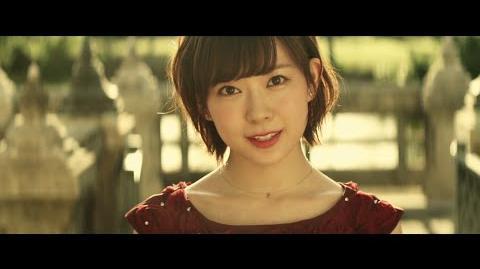 【MV】僕はいない(Short ver