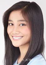 JKT48 Nurhayati 2016