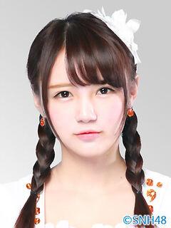 H2 Liu JiongRan 2015