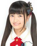 Team 8 Shimoaoki Karin 2014
