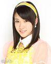IchikawaManami2015
