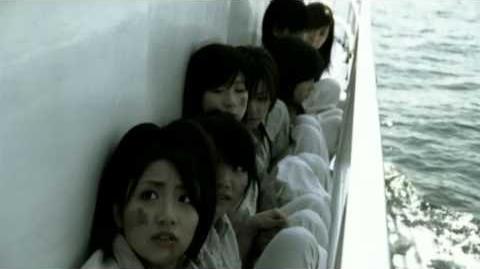 AKB48 - Bingo! PV