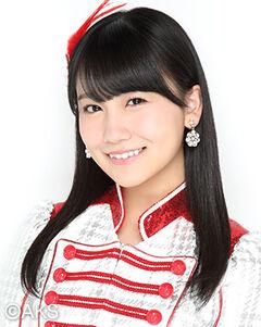 KojimaMako2016
