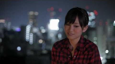 【予告編】DOCUMENTARY of AKB48 to be continued AKB48 公式