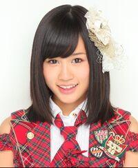 Maeda Atsuko 2010