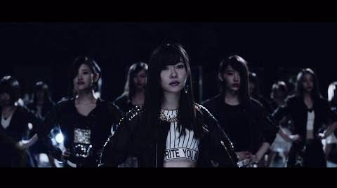 【MV】Make noise (Short ver