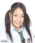 Yamada Reika 2009