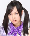 Nogizaka46 Nakamoto Himeka Guru Guru Curtain