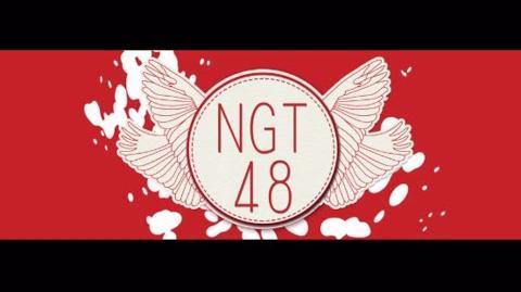 チームNIII 1st「PARTYが始まるよ」での「NGT48」映像演出公開 NGT48 公式