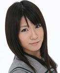 AKB48 Tojima Hana 2006